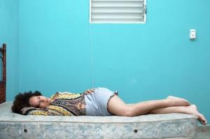 Groana Melendez, Laura Day Dreaming
