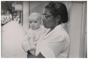 Robert Frank, Charleston, South Carolina, 1956